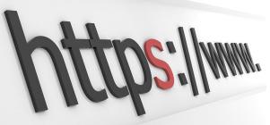 使用CloudFlare免费CDN提供的免费SSL证书为网站开启https访问